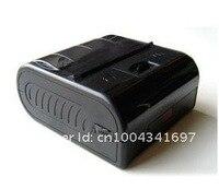 мпт-III в 3 ' портативный принтер, для демо и SDK для Symbian, для андроид, уровень защиты IP54 водонепроницаемый и пыле