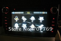 оригинал авто ДВД для Тойота Королла 2007 - 2011