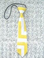 laden шеврон галстук 100% хлопок шеврон зигзагообразные галстук для мальчики-laden фото но перевязка por 6 цветов 12 шт. / много