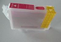 t0711-4 стержень чернила чернила сублимации для принтеров Epson d78 d92 принтер чернила стержень комплекты