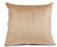 мягкий простой 45х45 см необычные украшение для гостиной диван стул подушка подушка крышка
