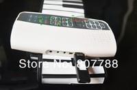бесплатная доставка электрический электрический Forte Piano пианино 88 ключ пианино электрон с специальный подарок