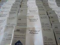 Стразы для одежды 1440 . DMC , SS20 ss6,ss10,ss16,ss20,ss30,ss34