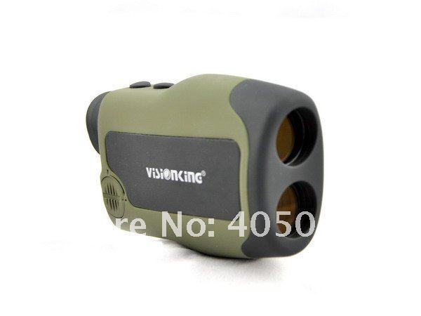 Großhandel visionking laser entfernungsmesser monokular