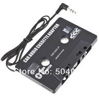 аудио-адаптер кассеты для iPod и Сони с mp3-и CD-плеер