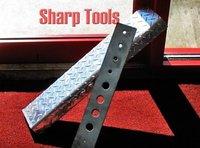5.3 мм-кобальт swirl торговля оптовая, риск металла bury инструмента производитель-для списков стали стерлингового металла РК