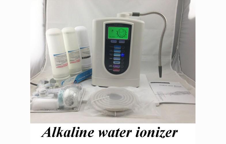 WTH-803 Alkaline water ionizer-5 785x502
