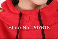 3шт = 1 комплект 10 комплект спорт комплект bacon Taste комплект костюмы три частей костюм вкусный sweatershirts говорить