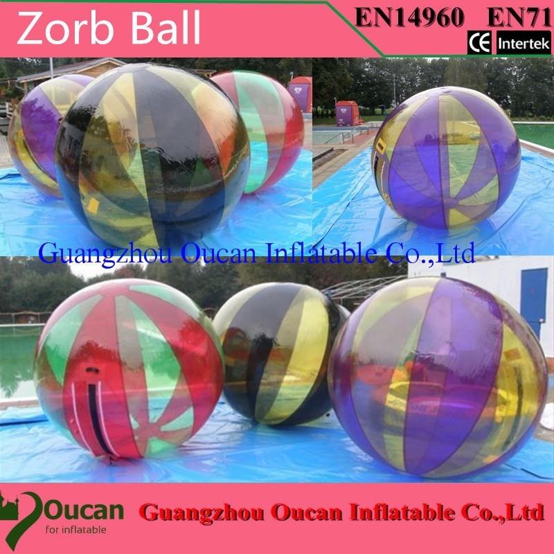water ball (6)