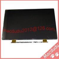 """новый 11.6 """"светодиодный жк-экран для MacBook воздуха a1370 a1465 mc506 mc508 968 969 2010 2011"""
