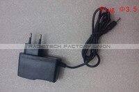 блок питания зарядное устройство 5 в для рамос / yuandao / куб / newsmy и т . д . планшет пк 2.5 мм подключите зарядное устройство