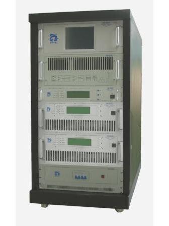 2kw rack transmitter.jpg