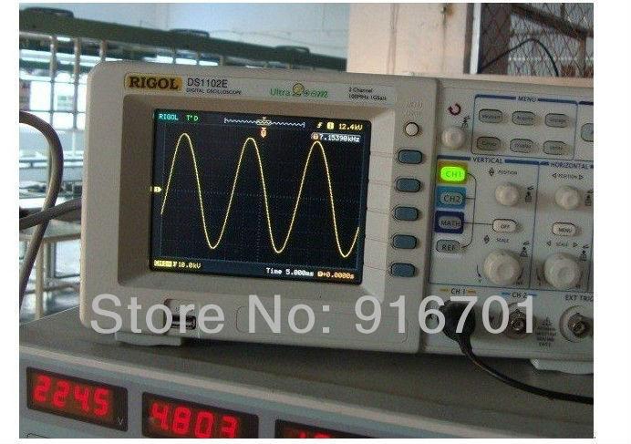 682668278 325 - Inversor 2500W pure sine wave solar inverter