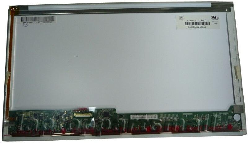 N156B6-L06 laptoppartsmall