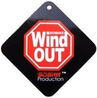windout
