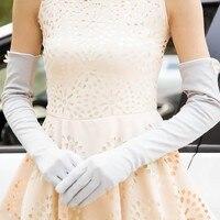 kursheuel женские кофты с уф-защита солнцезащитный line свадебные поле для гольф перчатки новый мода осень - лето горячая распродажа