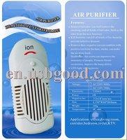 электростатического осадков очиститель воздуха фильтр ЭСП