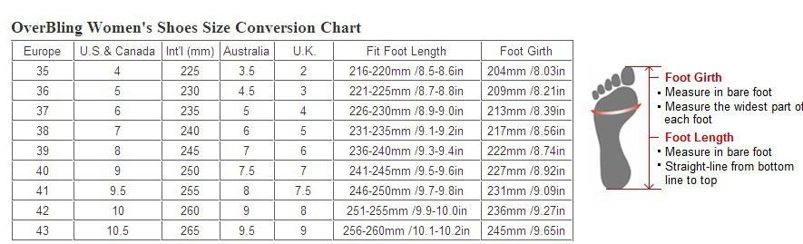 Aliexpress.com : Buy Free shipping YRGIRLS 872 2 high heel shoes ...