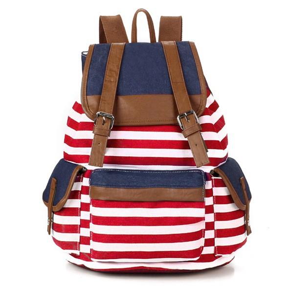 новинка женская мужская чемпионата РК Polo отдых сумки школы сумка 5 цветов прямая поставка 18366