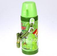 бесплатно бпа 450 мл воды / 12 шт. за лот / воды cba / наливаясь бутылки для школьников с оригинал том и джерри Pattern