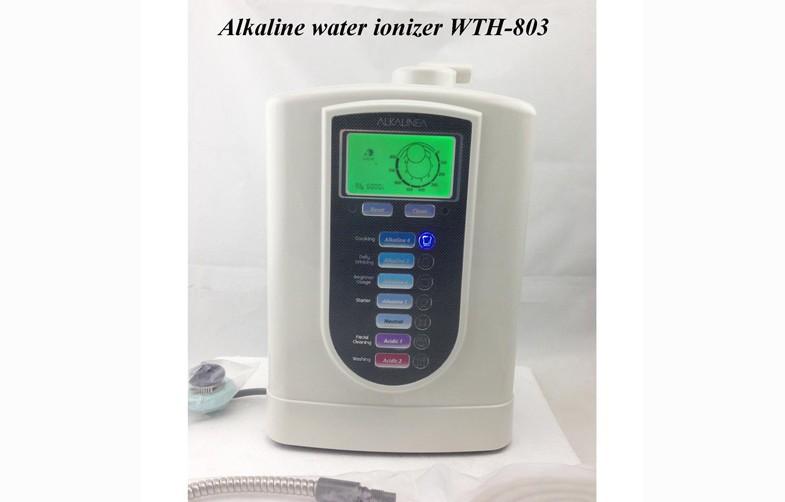WTH-803 Alkaline water ionizer-2 785x502