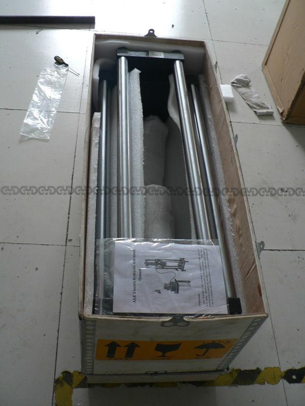 P1180217