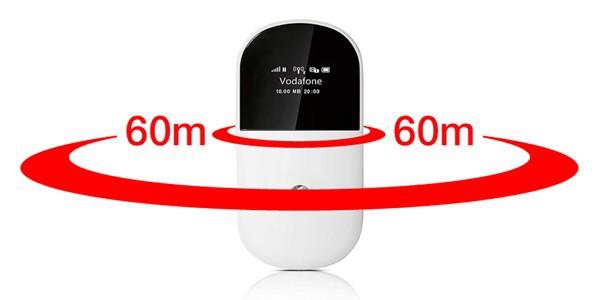 Vodafone-Mobile-Wi-Fi-R205_3G_WIFI_COVERAGE