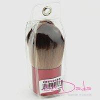 бесплатная доставка с коротким румяна кисти кисти+для+макияжа инструменты косметические продукты