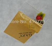 акриловый лист ясно пмма прозрачные пластиковые художественных промыслов рамка перспекса пластины бляшек 300 х 200 х 3 мм