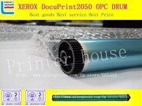 лучшие продажи cwaa0666 2050 photon Кокс док print2050