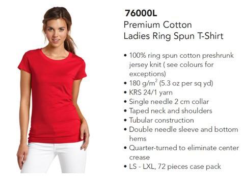 Last Stop118 cost!women Cotton,25colors,US 3