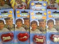 бесплатная доставка смешно пустышка детские пустышки нук laden пустышки