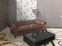 красный turf диван Коста мебель в гостиной диван