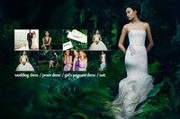зухаир Мурад платья выпускного вечера раффлед без бретелек привет-ло ну вечеринку платье с кружевами из бисера длиной до пола