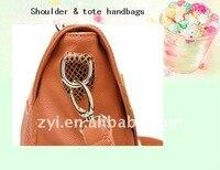 новые сумки стили мода