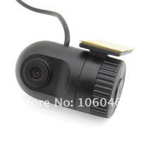 последняя модель ультра-Ширак ангел черный герой 720 р HD авто черный violator фотоаппарат с циклической записи и движения 32 гб