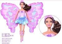 всемирно известный игрушки куклы для детей