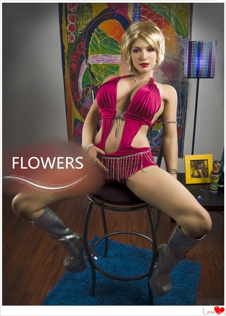 Порно бесплатно на магазине фото 108-213