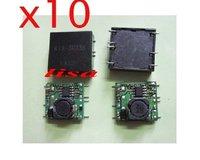 , dc/dc 10 x 3A /mp2307 kis/3r33s