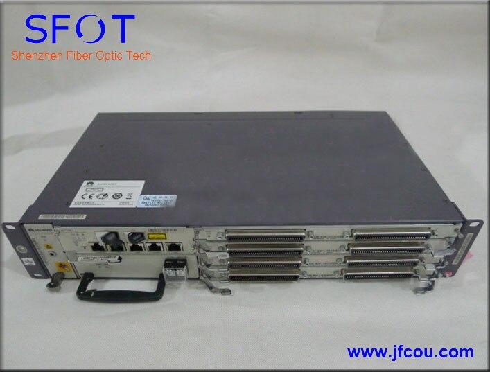 MA5616 full set-001