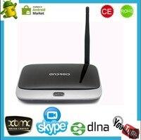 с поддержкой miracast беспроводной дисплей ключ с внешней антенной t516 поддержка технологии miracast и DLNA / трансляция через сети Wi-Fi на 10 шт./лот