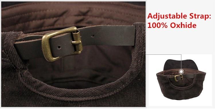Free Shipping Brand Kenmont Caps Military Men Caps Hats 100% Cotton ... f4b6ccf34058