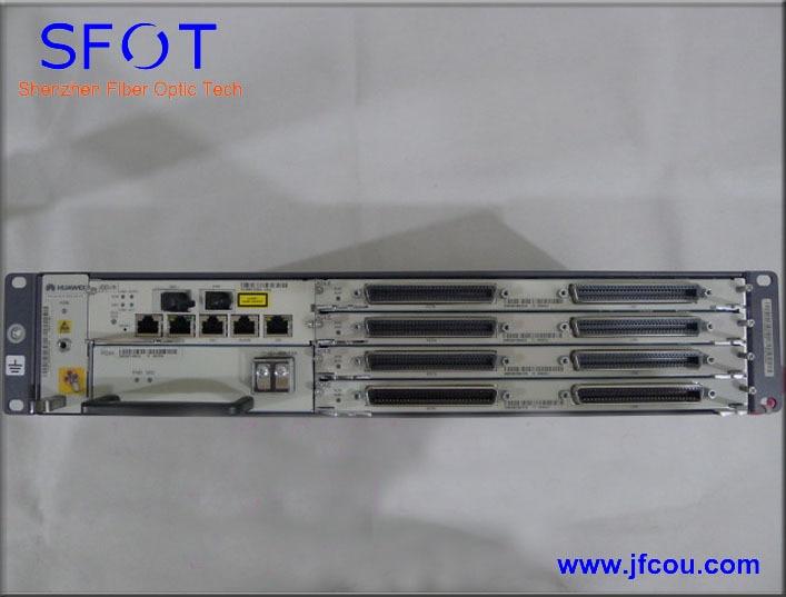 MA5616 full set-002