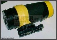 hd720p, 30 кадров в секунду 1280 х 720 пикселей, спорт действие фотоаппарат, шлем и велосипед мини записи видеорегистратор фотоаппарат, черный ящик видеорегистратор