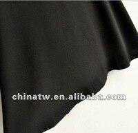 ec0131 простой бланк дамы цвет широкий, платья-линии