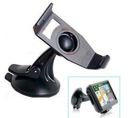 Free shipping 1pcs/lot car mount holder car GPS holder car ...