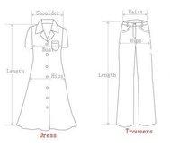 бесплатная доставка! с длинным рукавом большой размер блузка / рубашка сетки, опт/розница