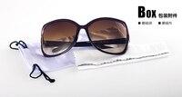 10 доллар магазин ] оптовая продажа очки, солнцезащитные очки пожарные наименование, ладно солнцезащитные очки. высокое качество, бесплатная доставка