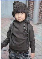 детские куртки ребенка пальто в наличии оптовая продажа