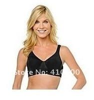c014 1 шт. женщины тело формулировать хуйню груди ронда swig спорт со полу подушечками